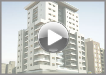 Video Edificio Del Marques